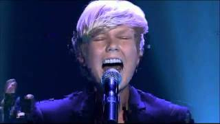 Watch Jack Vidgen Yes I Am video