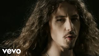 Michal Szpak - Color Of Your Life(Music video by Michal Szpak performing Color Of Your Life. (C) 2016 Sony Music Entertainment Poland Sp. z o.o. na wylacznej licencji As Plus ..., 2016-03-15T13:14:27.000Z)