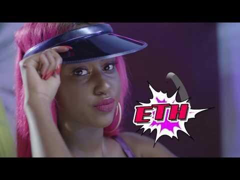 Kwata Bukwasi (Remix) - Eth ft. Fik Fameica