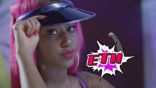 Kwata Bukwasi Remix - Fik Fameica