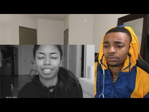 the FULL story. | Chandler Alexis REACTION & THOUGHTS!