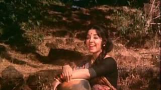 Bechara Dil Kya Kare