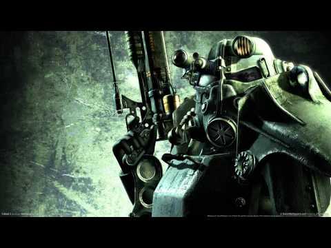 Battle Music Fallout 3