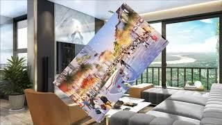 Chung cư cao cấp Sky Oasis   Ecopark Hưng Yên  Nâng Tầm Cuộc Sống