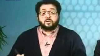 Why Sir Zafarullah Khan didn't offer janaza prayer of Quaid-e-Azam-Part 2 (English & Arabic)