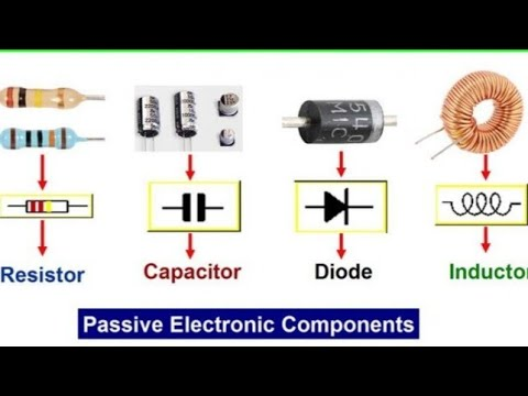 Basic information about electrical & electronics engineering like machine, device, application uses.
