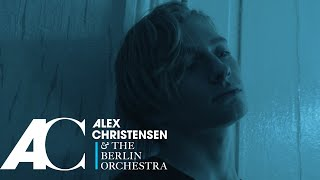 Alex Christensen & The Berlin Orchestra Ft. Luca Tarqua - Lonely