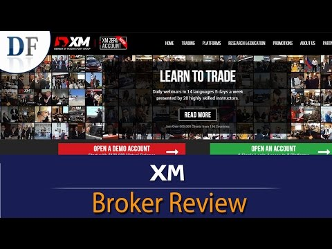 xm-review-2019---by-dailyforex.com
