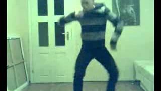 Тектоник обучение: часть 1 [video-dance.ru]03
