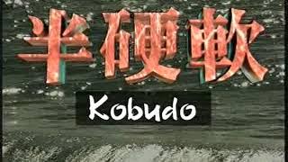 Uechi Ryu Pangai Noon Karate  4 of 5