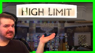 ***HIGH LIMIT*** WINNING THOUSANDS! 💰 I LOVE A FIRST SPIN BONUS!💰 Dollar Slots With SDGuy1234