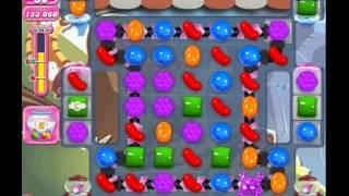 Candy Crush Saga level 1051 ...