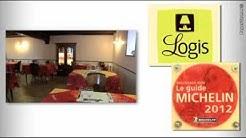 Auberge de la Baume Hôtel Restaurant à Balot en Côte d'Or