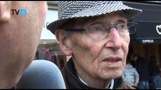Dn Bossche Mért TV73 afl 18
