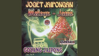 Download Mp3 Agen Lembu