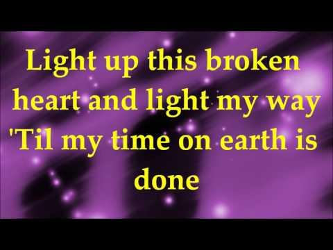 Hillsong Worship Behold Then Sings My Soul Lyrics 2016
