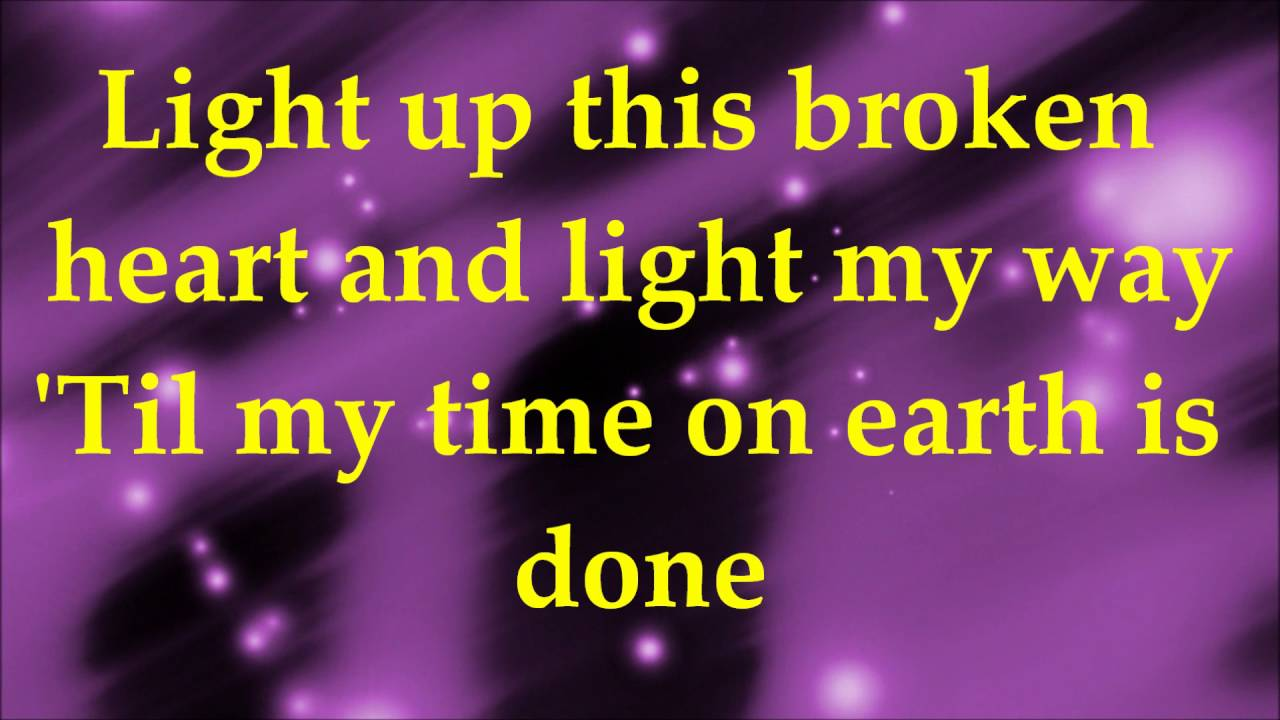 Hillsong Worship - Behold (Then Sings My Soul) - Lyrics 2016