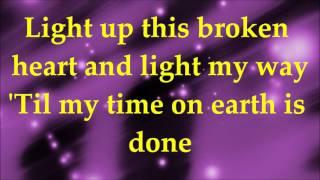 Hillsong Worship - Behold  Then Sings My Soul  - Lyrics 2016