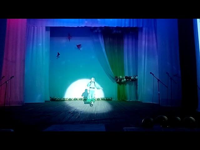 В Хакасии прошёл отборочный этап 9-го смотра-конкурса шорских общин