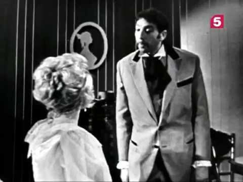 бешеные деньги фильм 1981 скачать торрент как получить льготный кредит многодетной семье