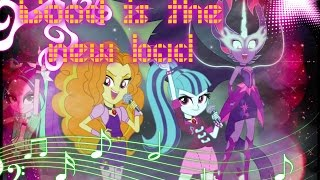PMV Good is the new bad
