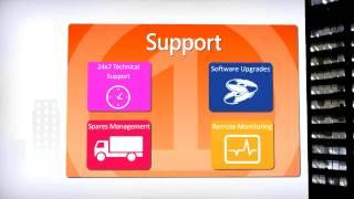 AudioCodes - Collaborazione con Microsoft Lync