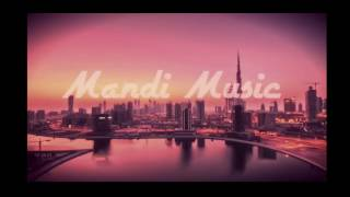 Video Mandi - Allahu Trapbar //Type Beat// download MP3, 3GP, MP4, WEBM, AVI, FLV Maret 2017