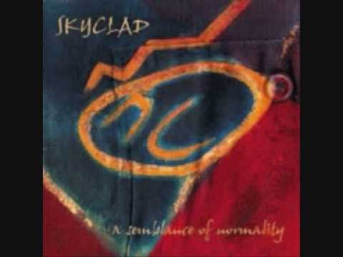 Skyclad - The Parliament of Fools