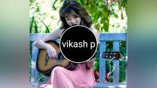 Yahi Kahi Jiyara Hamar  DJ Vikash Baba p