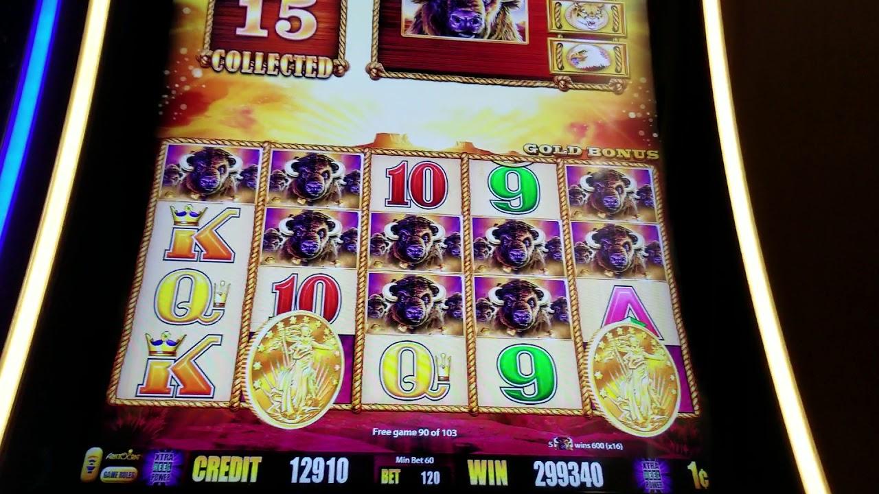 Slots machine how to win
