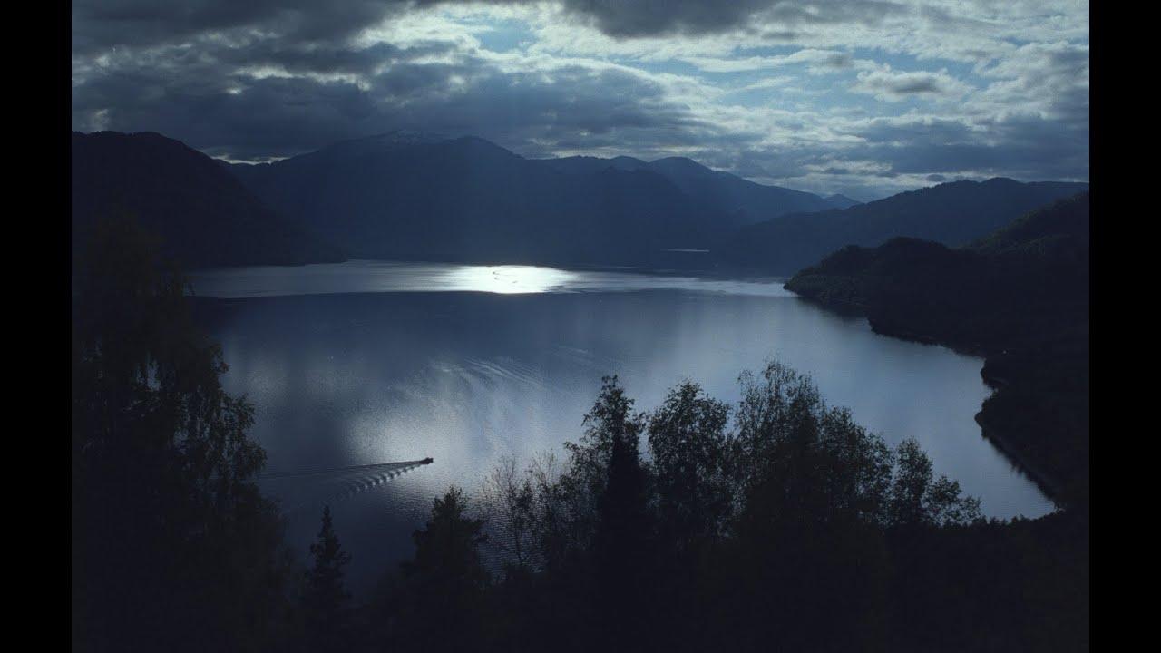 фото телецкое озеро алтай