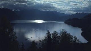 Алтай :: Телецкое озеро