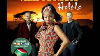 Velile Safri Duo Helele Safri Duo Single Mix