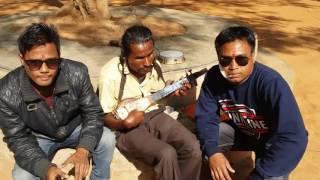 Singri Mandiror Singer
