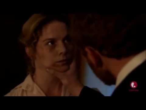 Download The Lizzie Borden Chronicles - Charlie Siringo - The beating scene