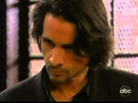 Michael Easton on OltlGh