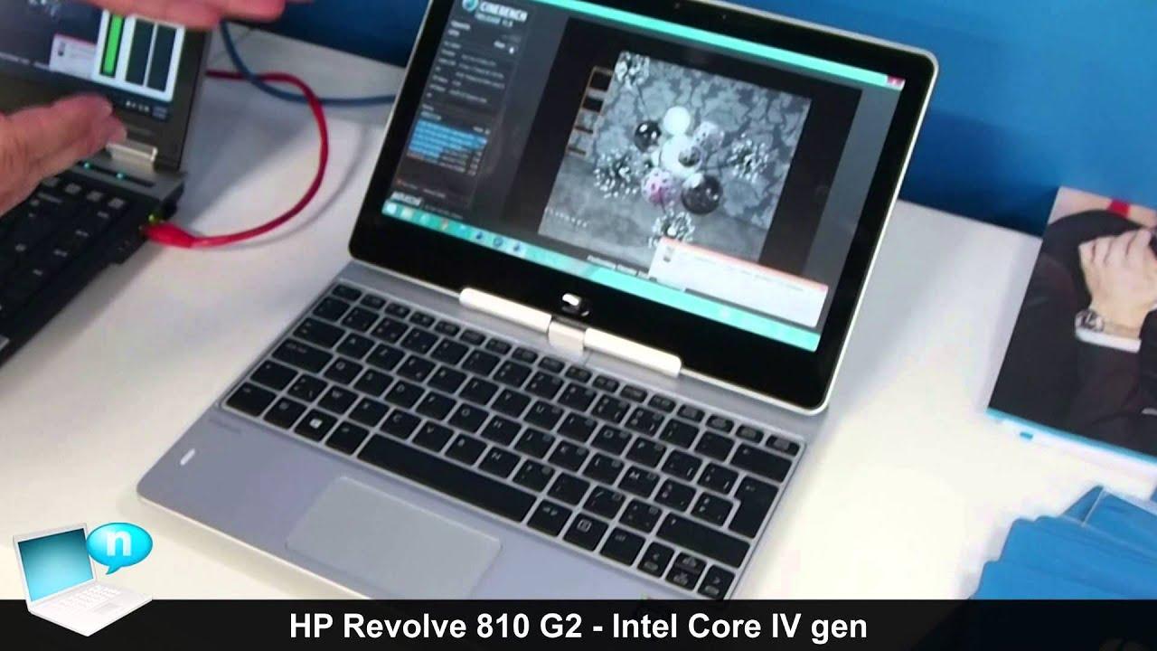 HP EliteBook 810 G2 Universal Camera Treiber Windows 10
