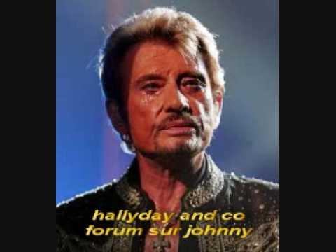 Les portes du penitencier youtube - Les portes du penitencier johnny hallyday ...