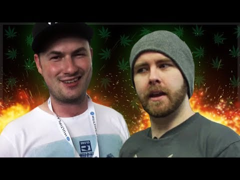 How To Make a Rap Song Using Sips and Sjin