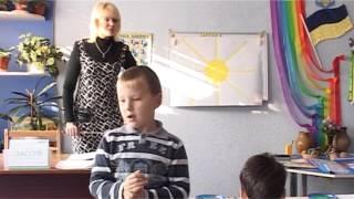 """Заняття з математики в старшій групі за НПП """"Росток"""""""
