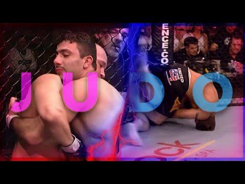 Karo Parisyan Judo \u0026 Wrestling Highlight With Commentary