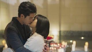 Сад падающих звёзд | Meteor Garden (2018) | Liu xing hua yuan 流星花園 drama MV