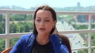 06 06 2015 Хочу стать миллионером, Татьяна Бахова и Алуника Добровольская