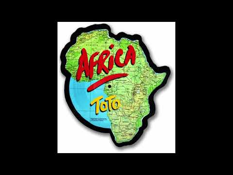 Toto Africa 10 hours