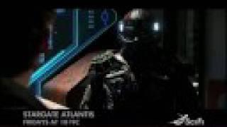 Stargate Atlantis 5x11