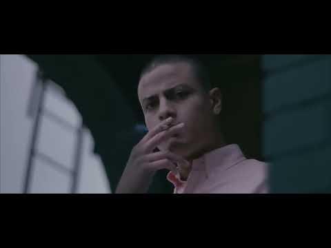 Aegis solo/ 18650/ geek vape/ revisión en español from YouTube · Duration:  5 minutes 59 seconds