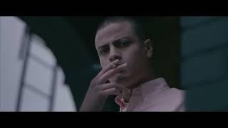 Lil Supa' - Hambre (Prod. Oldtape) thumbnail