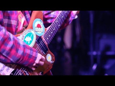 【MV】Hue's『バースデイ』