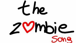 The zombie song - paperhat \\ villainous (4k!)