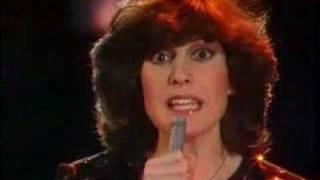 Paola - Der Teufel und der junge Mann 1980